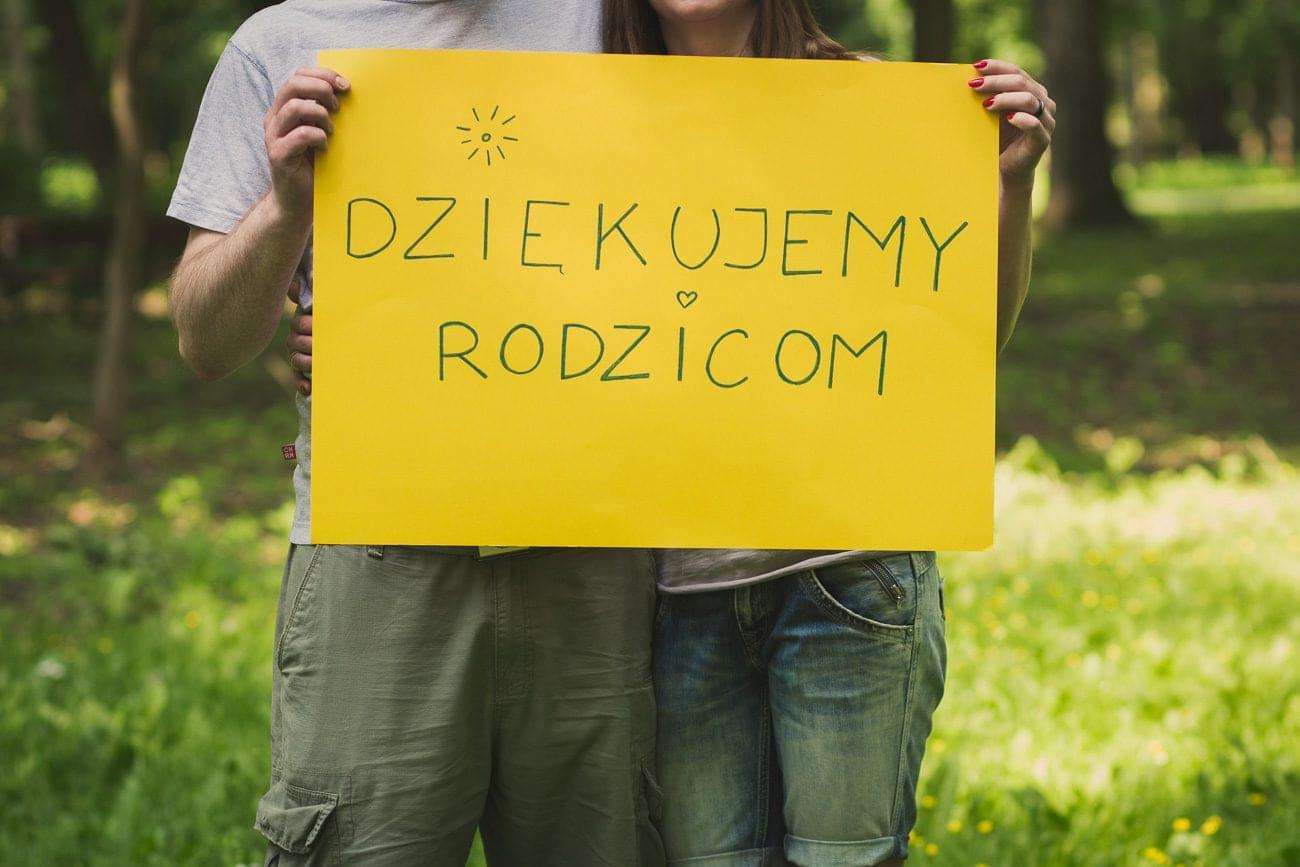 n001sesja_narzeczenska_agakrzys