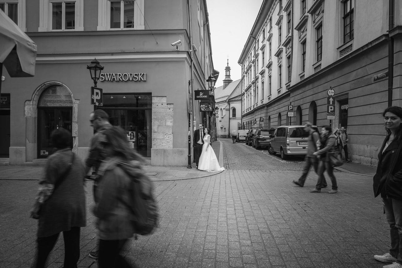 n081sesja_plenerowa_izanick